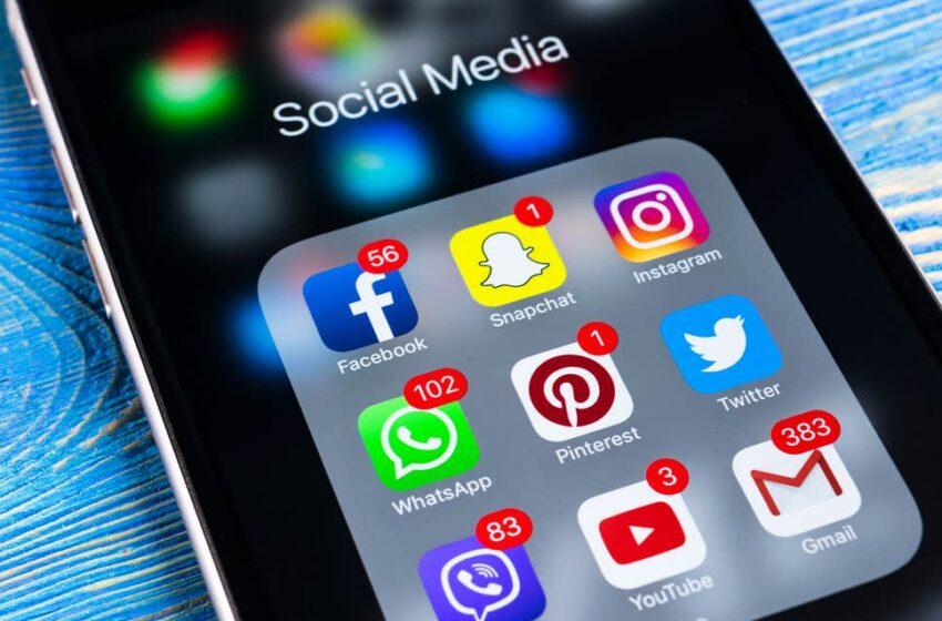 ข้อพิจารณาในการเลือกใช้บริการจากบริษัทรับทำการตลาดบนโซเชียลมีเดีย  (Social Media Marketing Company)