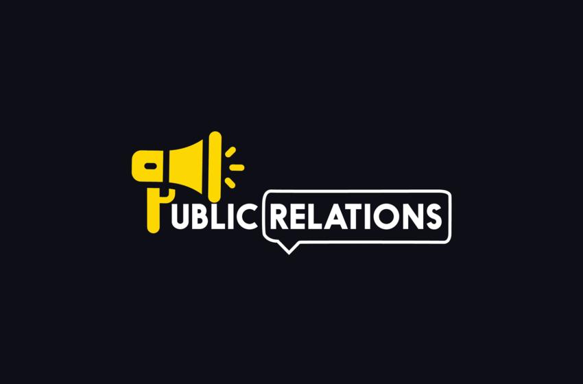 """""""MOVE  Pr Agency"""" เดินหน้าปรับตัวก้าวสู่ """"The Next Normal"""" พร้อมนำพันธมิตรทางธุรกิจสู่เป้าหมายด้วยทีม Digital PR AGENCY"""