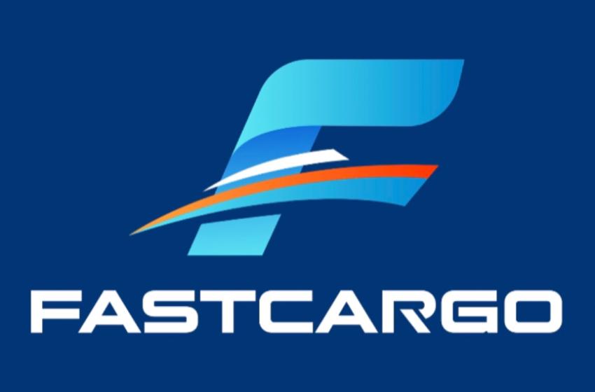 """""""Fastcargo logistic"""" รุกตลาดการขนส่งตอบโจทย์การ ซื้อ-ขาย ยุคออนไลน์ เสริมทัพให้บริการนำเข้าสินค้าจากประเทศจีนอย่างครบวงจร"""